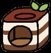 File:Cube tiramisu.png