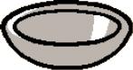 File:Aluminium bowl.png