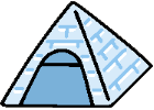 File:Tent blizzard.png