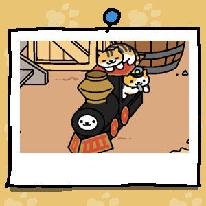 File:Conductor Whiskers Train.jpeg
