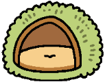 File:Cushion chestnut.png