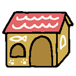File:Cardboard house.png