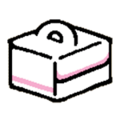Thumbnail for version as of 15:30, November 4, 2015