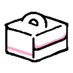 File:Cake box.png