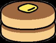 File:Pancake Cushion.png
