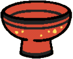 File:Lacquered Bowl.png