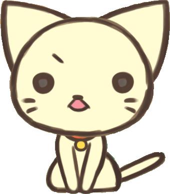 File:Cat pudge.png