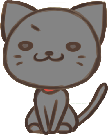 File:Cat sugar.png