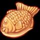 File:NEKOPARA Vol 0 Badge 3.png