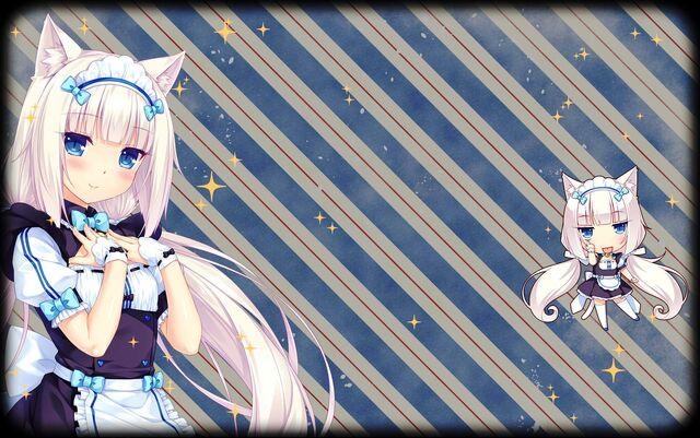 File:Vanilla - NEKOPARA.jpg