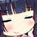 NEKOPARA Vol. 0 Emoticon shigure2