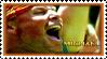 Stamp-Michael26
