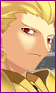 Banner-Munny21-Gilgamesh