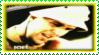 Stamp-Joel1