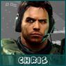 Avatar-Munny10-Chris
