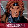 Avatar-Munny7-Gambit