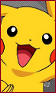 Banner-Munny7-Pikachu