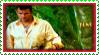 Stamp-Jim23