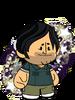 Avatar-MunnyAS2-Host