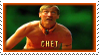 Stamp-Chet16