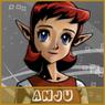 Avatar-Munny3-Anju