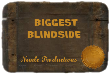 File:Biggest Blindside.PNG