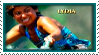 Stamp-Lydia11