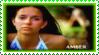 Stamp-Amber2