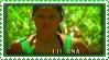 Stamp-Liliana14