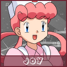Avatar-Munny27-Joy