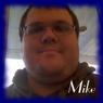 Avatar-PT5-Mike