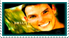 Stamp-Brian11