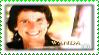 Stamp-Wanda10