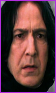 Banner-Potter1-Snape