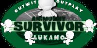 AniMunny Survivor 1