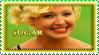 Stamp-Sugar17