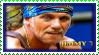 Stamp-JimmyT21
