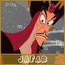 Avatar-Munny3-Jafar