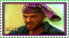 Stamp-Erik19