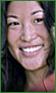 Banner-Vs6-Stacy