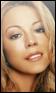 Banner-Mole1-Mariah