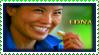 Stamp-Edna23