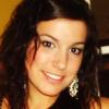 Host-Jill