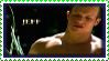 Stamp-Jeff10