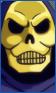Banner-Munny8-Skeletor