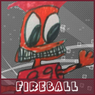 Avatar-Munny27-Fireball