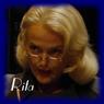 Avatar-PT5-Rita