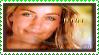 Stamp-Jenn10