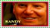 Stamp-Randy17
