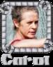 Avatar-Cinema6-Carol
